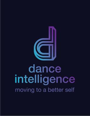 Dance-Intelligence